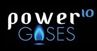 Power10 Gases